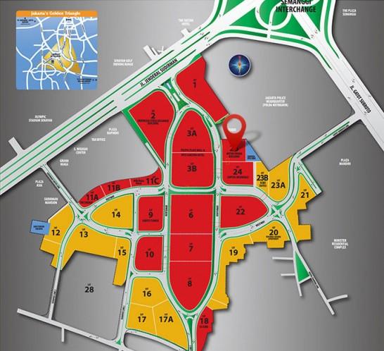 scbd-map
